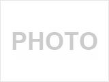 Фото  1 Лист 5 мм (1,5х6) 95071